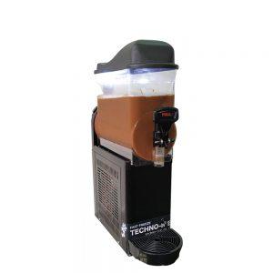 מכונת אייס קפה תא אחד